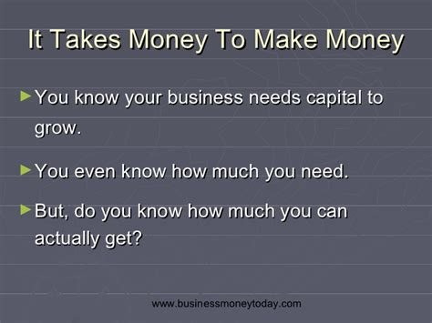how much loan can i get how much can you get from a business loan