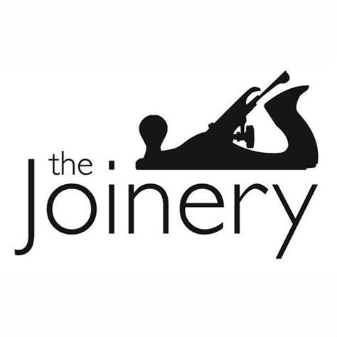 The Home Decorating Company Coupons by Sqare For Webthejoinerylogo From The Joinery In Portland