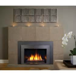 fireplace inserts d amp s furniture
