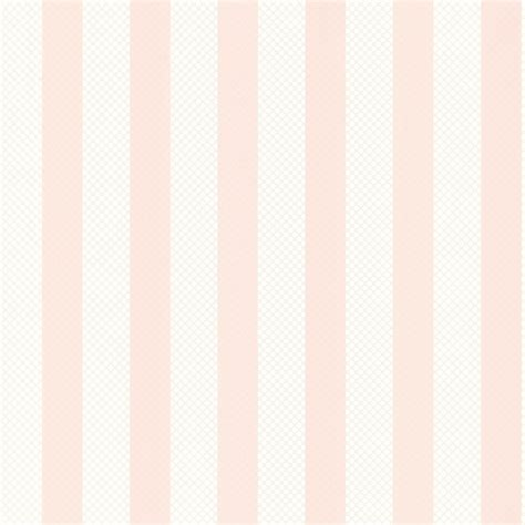 glitter trellis hot pink wallpaper brewster ditsy pink trellis stripe wallpaper 2704 23208