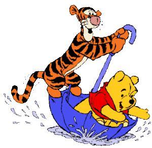 imagenes hot dibujos animados tigre gif animado gifs animados tigre 5141376
