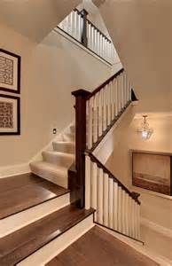 Staircase Ideas For Homes Beautiful Family Home With Trendy Interiors Home Bunch An Interior Design Luxury Homes