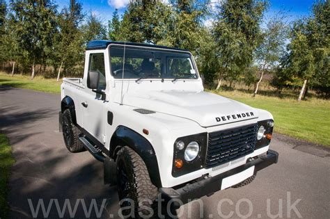 land rover defender 2016 convertible 100 land rover defender 2016 convertible 2016 range