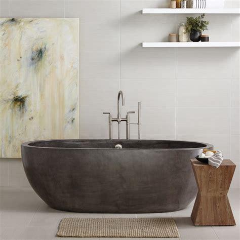 vasca per bagno vasca da bagno in pietra