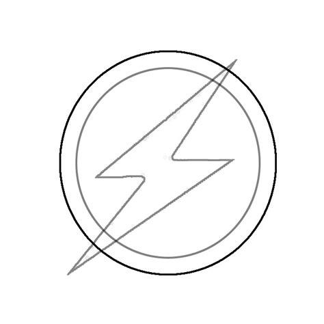 Flash Logo Templates max california stencils templates