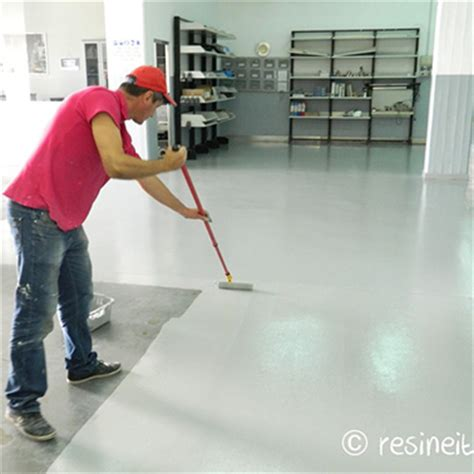garage floor paint malta 28 images drainage and landscaping 28 images turning your 17 best