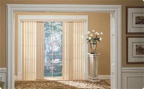 louvre drape vertical blinds pvc fabric
