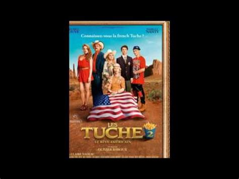 cinema 21 streaming watch les tuches streaming youwatch streaming download