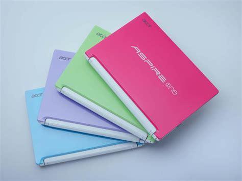 Laptop Acer Acer Aspire One Happy N57c ini 5 harga laptop termurah dibawah 2 juta curan