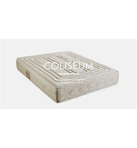 aspol colchones precios colch 243 n aspol coliseum a un precio irresistible