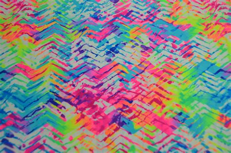 neon pattern wallpaper taidai on pinterest tie dye tie dye background and search
