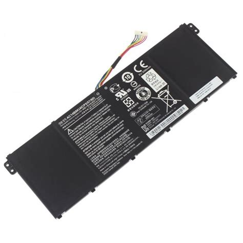Charger Notebook Acer Aspire V5 132 acer aspire v5 132 ac14b8k battery laptopbatteryph