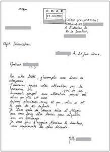 Exemple De Lettre Urssaf Le Paradoxe Du Contr 244 Leur Cairn Info
