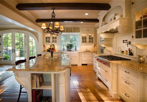 dream home design interior kitchen ideas with white cabinets 80 photos of interior design ideas home bunch interior