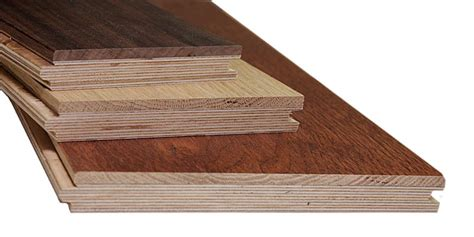 american made hardwood flooring engineered 3 4 inch solid
