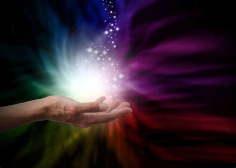 spiritual healers bangalore spiritual healing centre delhi