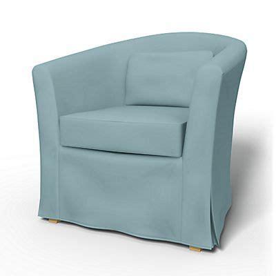 barrel chair slipcover ikea pinterest the world s catalog of ideas