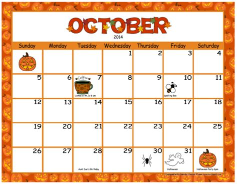 make a calendar for free calendar clipart free clipart images 2 cliparting
