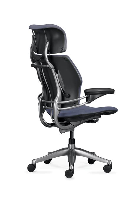humanscale liberty chair warranty freedom task chair with headrest from humanscale