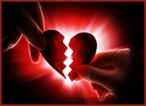 imagenes romanticas de good night descargar imagenes romanticas de corazones archivos