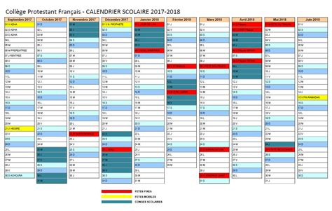 Taiwan Calendrier 2018 Calendrier Scolaire 2018 Maroc 28 Images Vacances