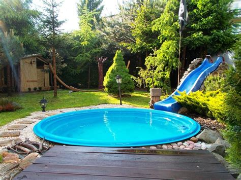 cheap pool ideas 190 best images about backyard pool ideas on pinterest
