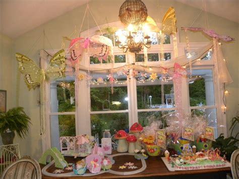 Disney Princess Decor 23 Best Fairy Tale Party Theme Images On Pinterest