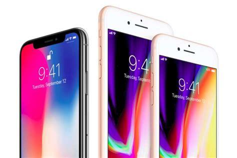 apple les iphones  touches par  serieux probleme forbes france