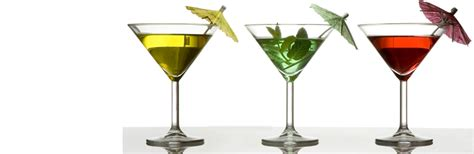 martini chagne oh so sentimental for martinis grasshopper