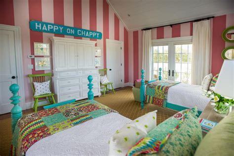 house of bedroom kids hgtv dream home 2015 kids bedroom hgtv dream home 2015