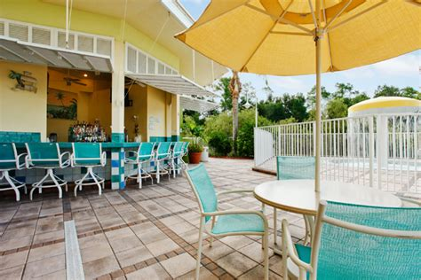 comfort suites maingate east orlando comfort suites maingate east westjet