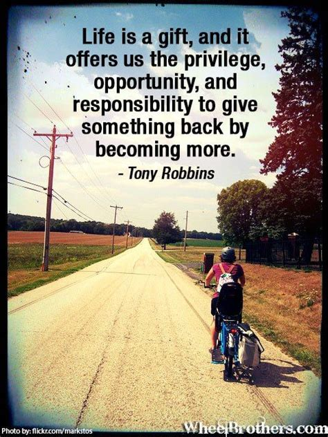 17 best images about tony robbins quotes on tony robbins quotes the journey and