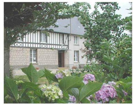 chambre d hotes à la ferme chambre d hote a la ferme clatot bermonville frankrike
