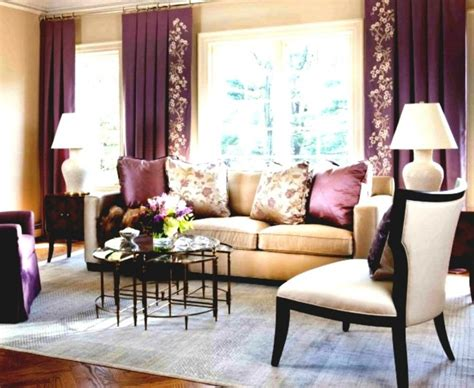 Curtains For Beige Sofa by Curtains For Beige Sofa Hereo Sofa