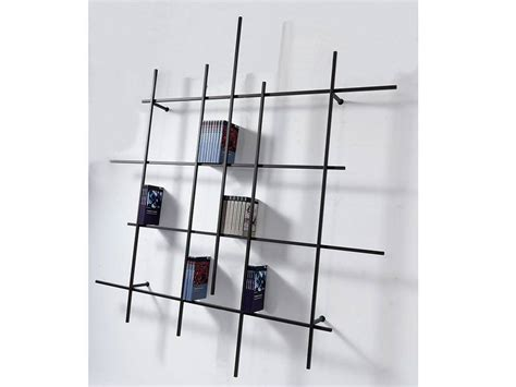 librerie in acciaio libra 2 metallo libreria con struttura in acciaio e