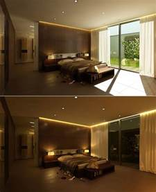 Modern Ceilings 30 examples of false ceiling design for bedrooms