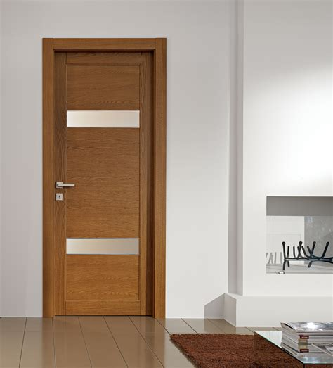 New Interior Doors For Home by Home Doors Interior New Fresh Cool How To Replace Interior