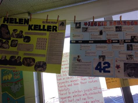 themes for school presentations 10 best images about poster presentation ideas on