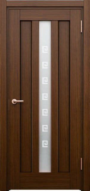 glamorous wooden doors will give another dimension to your