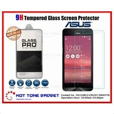 Anti Goreskacascreen Guardtempered Glass For Zenfone Go 55 asus selfie tempered glass price harga in malaysia