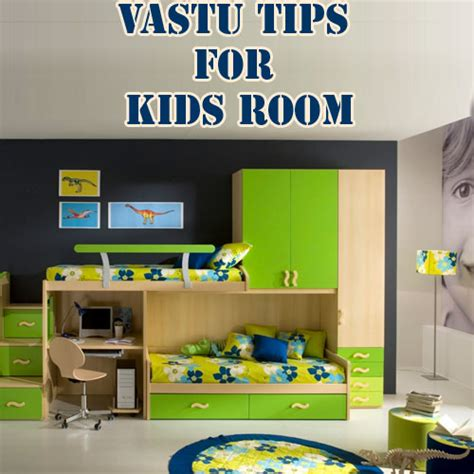 vastu tips for children bedroom vastu for kids bedroom 28 images vastu shastra for