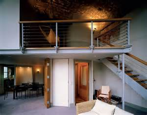 summer street lofts loft apartments manhattan loft