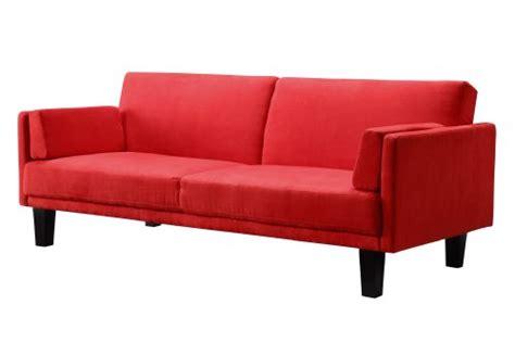 best prices on futons bedfur best bedroom furnitures