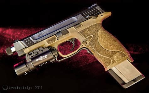 a m and p m and the 24 hour clock youtube 17 best images about smith and wesson m p 45 on