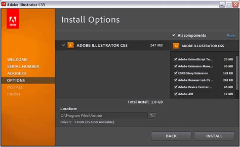 adobe illustrator cs6 oem adobe illustrator inc crack mac cs5 pheceabri
