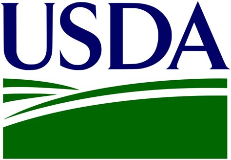 usda property eligibilty the pennsylvania mortgage report usda rural development mortgage for bucks county pa
