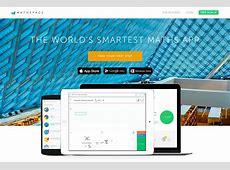 Mathspace :: Online Maths Tutors, Tutoring, Learning ... Mathspace