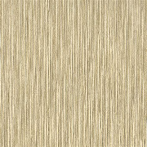 Organic Sofas Pearlised Wheat Grasscloth Wallcovering The Natural
