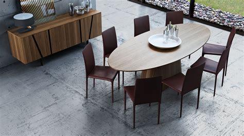 Modloft Sullivan Dining Table Modloft Sullivan Dining Table Md510 Official Store