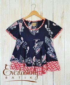 Baju Cheongsam Anak batik on batik dress kebaya and app